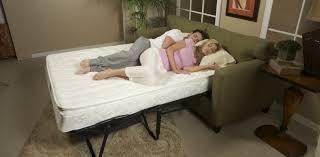 Intex Inflatable Sofa With Footrest by Intex Inflatable Corner Sofa Uk Iammyownwife Com