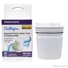 culligan faucet filter replacement cartridge 2018 culligan fm 15ra faucet filter replacement cartridge fits