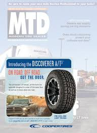 Modern Tire Dealer June 2011 By Bobit Business Media - Issuu Rc4wd Goodyear Wrangler Dutrac 19 Scale Tires It Commercial Tire Service Centers Latest News Technology Intertional 4 Day Tire Stores Final Flight Of Blimp Is Emotional Journey Liftyles Facilities Media Gallery Cporate New Tire Installation On 225 Dayton Style Whescamel Bus Jerrys Locations In Michigan Auto Repair Superior Home Facebook Slideshow Goshen Multimedia Goshennewscom Your Next Blog