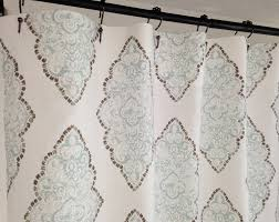 White Lace Curtains Target by Curtain Stunning Target Shower Curtains For Your Bathroom Decor