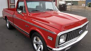 1971 Chevrolet C/K Truck For Sale Near Denver, Colorado 80120 ... 1971 Chevrolet C20 Pickup W171 Indy 2012 Unstored Shortbed C10 Httpbarnfindscom 71 Cheyenne Super Short Bed Sold Youtube Cst Pickups Panels Vans Original C 10 Pole Cat For Sale In Key Largo Fl Nations For Sale Ck Truck Near Cadillac Michigan 49601 Fast Lane Classic Cars Sale Classiccarscom Cc1055432 C50 Stake Bed Dump Truck Item H9371 Sold Questions How Much Is A Chevy Pickup Gateway 1038ord