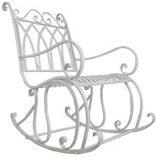 Antique Glider Rocker | Wiring Diagram Database American Victorian Eastlake Faux Bamboo Rocking Chair National Chair Wikipedia Antique Wooden Rocking Ebay Image Is Loading Oak Bentwood Rocker And 49 Similar Items Accent Tables Chairs Welcome Home Somerset Pa Bargain Johns Antiques Morris Archives Classic 1800s Abraham Lincoln Style Ebay What Is The Value Of Rockers Gliders I The Beauty Routine A Woman Was Anything But Glamorous