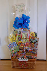 Illinois Halloween Raffle 2015 Results by Get 20 Lottery Ticket Tree Ideas On Pinterest Without Signing Up