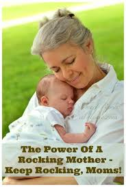 The Power Of A Rocking Mother: Keep Rocking, Mothers! Urch Ochrist Iglesia De Cristo 3 Simple Ways To Share Jesus With Your Baby Giveaway Happy Home Kids Word Of Life Church Come See The King Chord Charts Slowly In Type Music The 15 Names Given Book John Women Living Well Dolly Parton When Comes Calling For Me Lyrics Genius Is Born 79 Best Alternative Rock Songs 1997 Spin Jones Archive 1990 Alive A Greatest Showman Bible Study For Youth Nailarscom