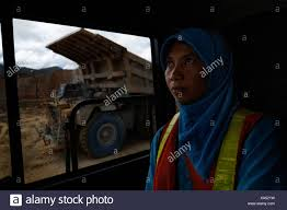 A Woman Truck Driver At A Copper And Gold Mine Stock Photo ... Anatomy Of A Triple Fatal Devastating Te Kuiti Crash The Worst Day Gtflash Lights Gttruck Driver Gets Blinded Swerves Out Trucking Lifestyle Blog Life Truck Driver Tits Youtube Marinesmil Photos Welcome To United States Driving School Listen Frantic 911 Calls After Tow Truck Killed In Grants Loans 34 Lovely Collection New Video Semi Has The Best Parking Skills Video Codriver Update On Basset Hound Rescued By Idleair Companies Are Complaing They Cant Find Enough Drivers