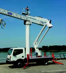 Easy Lift - Truck-mounted Aerial Work Platforms Truckmounted Articulated Boom Lift Hydraulic Max 227 Kg Outdoor For Heavy Loads 31 Pnt 27 14 Isoli 75 Meters Truck Mounted Scissor Lift With 450kg Loading Capacity Nissan Cabstar Editorial Stock Photo Image Of Mini Nobody 83402363 Vehicle Vmsl Ndan Gse China Hyundai Crane 10 Ton Lifting Telescopic P 300 Ks Loader Knuckle Boom Cstruction Machinery 12 Korea Donghae Truck Mounted Aerial Work Platform Dhs950l Instruction 14m Articulated Liftengine Drived Crank Arm