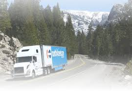 Affordable Moving Company | North American Van Lines You Must Include 10 Years Of Complete Employment History Welcome To Southwest Freight Lines Home Wner Enterprises Plans Appeal Monster 896 Million Verdict Zip Truck Inc Facebook Top 5 Largest Trucking Companies In The Us Amazon Buys Thousands Of Its Own Trailers As Layer Comp 9 Truckload Rates What Goes Into A Quote Indian River Transport Winross Inventory For Sale Hobby Collector Trucks Yellowman Fry Bread On Twitter Tomorrow We R Cyclomesa Mesa Rti Riverside Quality Company Based