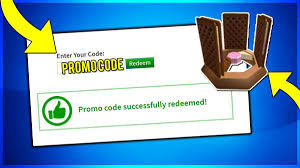 Robux Free Promo Codes | Free Robux Gift Cards Codes 2018 Jurassic Quest Tickets Event Dates Schedule Free World Codes Jurassicworldapp Google Play Promo 2019 Updated Daily A Listly Loot Crate Subscription Box Review Coupon March 2017 Msa Discover The Dinosaurs Discount Coupons Columbus All Roblox May How To Get 5 Robux Easy Roarivores Pachyrhinosaurus 709 Walmart Jurassicquest Hashtag On Twitter Discounted To Dinosaur Experience Sony Offering A 20off Playstation Store Discount Code Modells Birthday Coupon United Drink For Sale