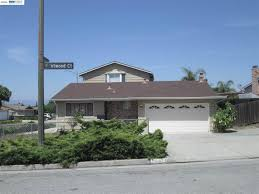 A Tool Shed Morgan Hill California by 2697 Flintwood Ct San Jose Ca 95148 2014 Mls 40743267 Redfin