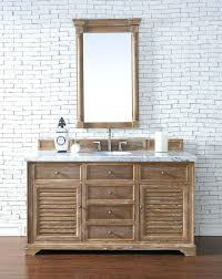 60 bathroom vanity cabinet image of white double vanity 60