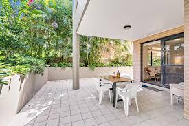 100 Properties For Sale Bondi Beach Apartment 3104 Road Hart
