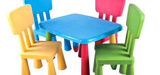 siège table bébé chaise de table bebe chaise de table pour bacbac chaise de table