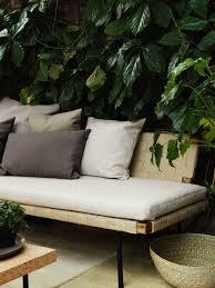 Neutral Porch Balcony Garden Pinterest Outdoor Living Spaces