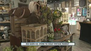 The Morning Show: Vintage Market; Red Barn Company - Waunakee ... Apr 07 2017 09 Vintage Market Days Of Northwest Antique Store Counter Google Search Tasty Kitchens Pinterest Another Remarkable Find In My Home State Ohio Bbieblue The Big Barn Facebook Field Annual Outdoor Roses And Rust Spring 2014 Camper Show Buttersugarflouryum Twitter 727 Best Junkin Images On Flea Markets Antique Fresh Gbertsville Reclaimed