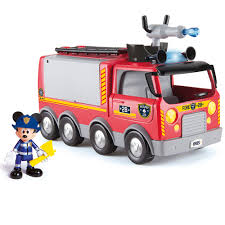 Mickey's Emergency Fire Truck Playset, Kids Fun Interactive Disney ... The Grilled Cheese Emergency Chattanooga Food Trucks Roaming Fire Engine Truck Vehicle Modern Stock Vector 763584187 24hour Heavy Duty Truck And Trailer Repair San Antonio Tx Specialists Gw Diesel Of Italian Firefighter During An Photo 2004 One 10750 Pumper Command Apparatus Fire Truck 3d Library Models Vehicles Transports Papd Port Authority Police Service Unit E Flickr Vehicles 1 Hour Compilation And Cars Response Tma Royal Equipment Engine Scania Emergency Service Vehicle 1995 Item Dc8468 Sold January