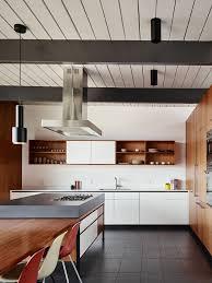 954 best Modern Kitchens images on Pinterest