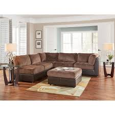 10 Piece Hennessy Living Room Collection