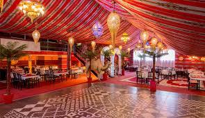 la maison du couscous restaurant la maison du bonheur spécialiste du couscous à rouen