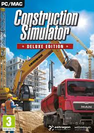 GameMiles Store. Construction Simulator: Deluxe Edition President House Cstruction Simulator By Apex Logics Professional The Simulation Game Ps4 Playstation A How To Truck Birthday Party Ay Mama China Xcmg Nxg5650dtq 250hp Dump Games Tipper Trucks Road City Builder Android Apps On Google Play 3d Excavator Transport Free Download Of Crazy Wash Trailer Car Youtube Loader In Tap Parking Apk Download Free Game Educational Insights Dino Company Wrecker Trex Remote Control Rc 116 Four Channel