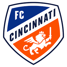 Jobs MLS Soccer Careers