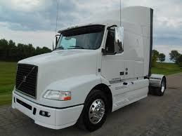 USED TRUCKS FOR SALE Used Daycabs For Sale 1982 Mack R Model Single Axle Day Cab Tractor For Sale By Arthur 1999 Lvo Vnm42t Single Axle Daycab In Al 2970 Rolloff Systems Ontrux Custom Designs Kits Available 2007 Freightliner Columbia 120 Sleeper Sterling Trucks 11884 Daycabs For Sale Truck N Trailer Magazine Used 3 Trucks Newest Dump 2001 A9500 Md 1305 1965 Autocar Hd Used Pinterest Cummins Intertional Sleepers