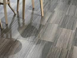 laminate flooring that looks like tile popular laminate