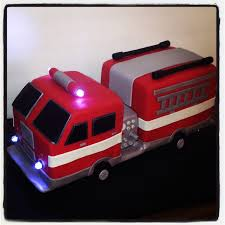 Fire Truck Grooms Cake With Celebrations Lights For The Headlights ... Equipment Dresden Fire And Rescue Fisherprice Power Wheels Paw Patrol Truck Battery Powered Rideon Rc Light Bars Archives My Trick Fort Riley Adds 4 Vehicles To Fire Department Fleet The Littler Engine That Could Make Cities Safer Wired Sara Elizabeth Custom Cakes Gourmet Sweets 3d Cake Light Customfire Eds Custom 32nd Code 3 Diecast Fdny Truck Seagrave Pumper W Norrisville Volunteer Company Pl Classic Type I Trucks Solon Oh Official Website For Rescue Refighters With Photos Video News Los Angeles Department E269 Rear Vi Flickr