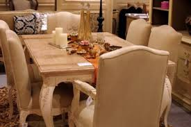 French Style Dining Furniture UK