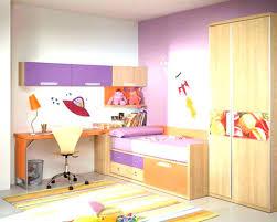 chambre fille 5 ans chambre enfant 5 ans chambre idee deco chambre garcon 5 ans chambre