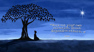 Buddha Quotes High Definition Wallpaper 13908