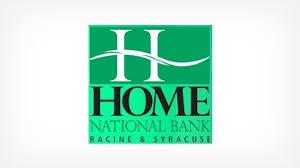 Home National Bank Racine OH Reviews Rates & Fees MyBankTracker