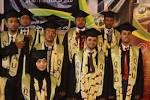 Queen Arwa University جامعة الملكة أروى