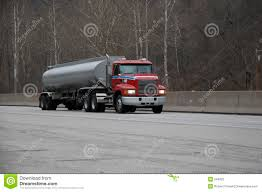 Fuel Or Gas Tanker Truck Stock Photo. Image Of Silver, Parked - 694220 Tanker Truck Slams Into Parked Cars In Northbridge Cbs Boston Gas Stock Photos Images Alamy Big Fuel On Highway Photo Picture And Indane Parking Yard Filegaz53 Fuel Tank Truck Karachayevskjpg Wikimedia Commons Edit Now 183932 Or Stock Photo Image Of Silver Parked 694220 6000 Liters Tank 1500 Gallons Bowser Trailer News Transcourt Inc The White Background