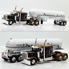 Die Cast Promotions Company | Www.topsimages.com Diecast Replica Of Kdac Expedite Volvo Vnl670 Dcp 32092 Flickr Promotions Nemf 164 Vnl 670 With Talbert Lowboy Cr England Promotions Tractor Trailerslot Of Direct Inc Your Source For Corgi Ertl Erb Transport Intertional 9400i Die Cast Kenworth W900 Rojo 199900 En Mercado Peterbilt 387 With Kentucky Trailer 1 64 Scale Ebay The Worlds Newest Photos Model And Hive Mind Monfort Colorado Truck Trucks Cars Promotion Toys1com