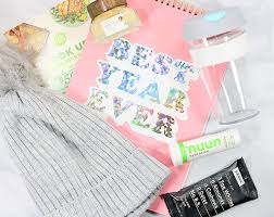 POPSUGAR Must Have Box January 2018 Review + Coupon Code ... Amazon Promo Codes Updated Daily Amazoncom Rxbar Eb Games Promo Code January 2019 Homeaway Renewal Rxbar Protein Bars Are Just 082 Each At Kroger Reg Price Rxbar Coupon Hp Printer Paper Printable 12pack 2 Whole Food Various Flavors Chevron Oil Change Lancaster Ca Namenda Coupons Harris Fantasy Football Podcast 5 Discount Code And Referrals 20 Percent Overstock Woodrings Floral Save Up To On Lrabar Rxbars Courtesy Of