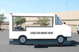 Blank Food Truck Template - Ideal.vistalist.co The Land Of Peapodriot Mexican Intertional Dinner Healthy Options Buffalo Wnys Ding Resource Lloyds Named 2018 Best Food Truck Taco By Mobile Cuisine Wivb Street Signs Goodwin Ldon Sign Makers Images Collection Free Download Png And Vector Label Design Lloyd Owners Reject Reality Tv Show Deal For Loan Whole Foods Trailer Sex My Eyes Pinterest Trucks In Ny Youtube Buffalos Late Night Eats Visit Niagara Truck Drawing Stock Photo Avopixcom Factory Catering