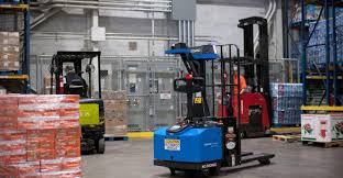 20 Material Handling Tools To Lift You Up | New Equipment Digest