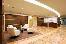 led living room lights ecoexperienciaselsalvador