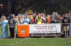 Spirit Halloween Jobs by Tigers Get Into Halloween Spirit News Sports Jobs The