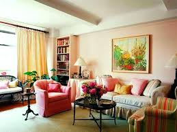 Charming Cute Apartment Decor Living Room Ideas Nice About Remodel