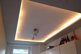 projekt indirektes licht indirekte beleuchtung wohnzimmer