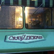 Crayzlicious - Palm Beach Gardens, FL Food Trucks - Roaming Hunger The 8 Best Spots For Art And Culture Lovers At Palm Beach Council Fl Grapple Trucks Debris Dog Outlets Cars Coffee Review Wpb Magazine City Of West Parks Recreation Moving Truck Tips What You Need To Know Coast Selfstorage Cstruction Crane Rental Service Ft Lauderdale Transportation Florida Crib Stroller Car Seat Rentals In Miami 12 Unique Things To Do In Stefanie Berg District Financial Manager Penske Leasing Uhaul Decision Centers Southern