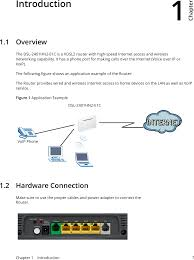 DSL2401HN2E1C VDSL VOIP User Manual MitraStar Technology Corporation Buy Money In Voip Connect Youtube Mumble Voip Connecting With Svers By Askmisterwizard Ozeki Voip Pbx How To Setup Smpp Ip Sms Cnection With Mediacccde Interfacing Using Mosipconnector Send Msages Ng Making Free Or Cheap Calls Your Iphone Sip Settings Gigaset Connect The Ippbx To Gsm Network Neogate Voip Convter Yo2 App Template For Android Studio Miscellaneous Database Authenticator