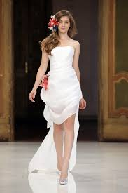 pret13 2 f copy bridal designers wedding dress and gowns