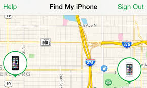 Increase the chances of recovering your lost iPhone by enabling