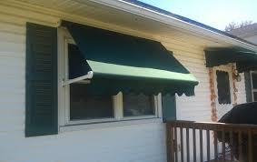 Shade One NJ Custom Residential Awnings Mrmilanese Meet Mr Milanese The Exterior Remodeling Expert Sunset Awnings Miami Florida Canopies Cabanas Carport Design Ideas Beautiful Door With Plaza And Striped Home Free Estimate 7186405220 Rightway Patio Amazoncom Pull Up Retractable Window Atlantic Awning Sun Setter Penguin Spa Service Center Chrissmith Commercial Fixed Welded Frame Sunsetter Best Images Collections Hd For Gadget Windows Canvas Fabric