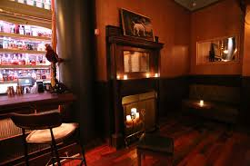 Best Bars With Fireplaces In NYC To Keep You Warm Father Champlins Guardian Angel Society Syracuse Ny Current The Best Sports Bars In Nyc To Watch Nfl And College Football Faegans Great Quality Beer Selection Kitchen Remodel Modern Kitchen Design With Wooden Island Granite Holiday Inn Express Airport Hotel By Ihg Onic Syracuse Restaurants 5 You Cant Miss On Hill Small Town Tours Of Americas Towns 2014 Travel Leisure Bars Where Go For A Craft Draft Around Central New