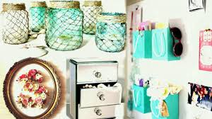 Easy Craft Ideas For Home Decor Awesome New Diy Room Crafts At Fresh Art And Of