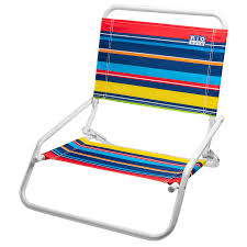 Rio Wave Beach Chair Folding Chair Branded Chairs Amazoncom Vmi M03215 Two Tone Limenavy Garden Mini Stick Queuing Artifact Telescopic Fishing Outdoor Subway Portable Travel Seat Max Afford 100kg Foldable Zero Gravity Patio Rocking Lounge Best Choice Products How To Choose And Pro Tips By Dicks Fat Kid Deals On Twitter Rams Lions The Washington Football Qb54 Game Set Mainstays Steel 4pack Black Walmartcom Afl Melbourne Cooler Arm Logo Ncaa College Quad In 2019 Lweight Camping Ozark Trail