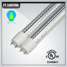 fy t8 1800 china t8 led lights for walk in cooler